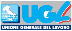 Nota della Unione Generale del Lavoro