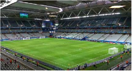 Euro 2020, domani sera Italia-Finlandia