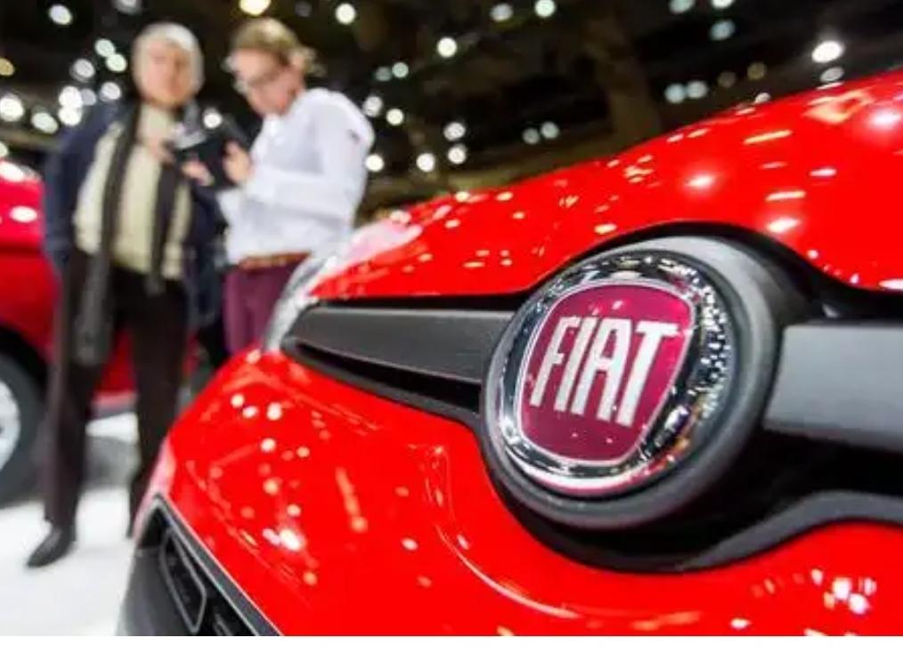 Fca: Le Maire, priorità Renault è Nissan