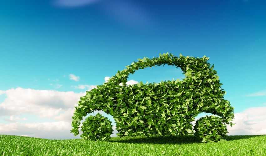 Regione Lombardia, in arrivo ecoincentivi fino a 8.000 euro per la sostituzione di veicoli inquinanti