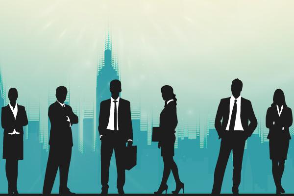 Redditi imprenditori 2 volte dipendenti