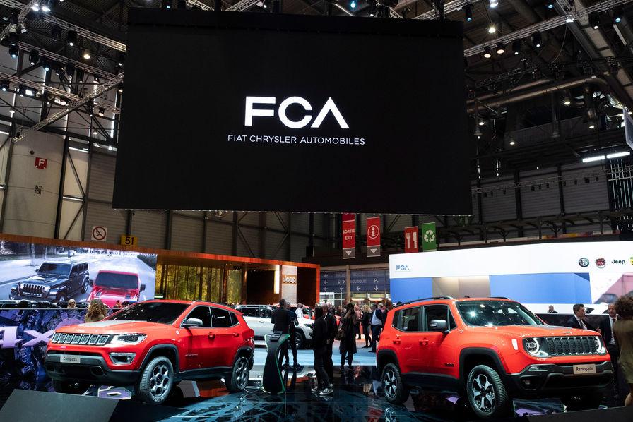 """Fusione Fca-Peugeot, il Lingotto conferma: """"Discussioni in corso"""". Oggi il cda dei francesi"""