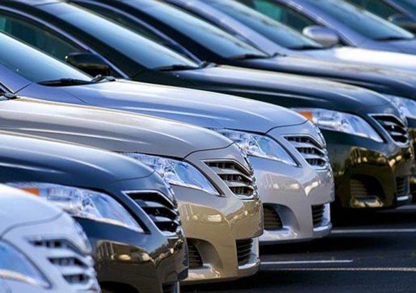 Auto aziendali, tassare il benefit oltre il 30% significa penalizzare il dipendente su uno strumento di lavoro