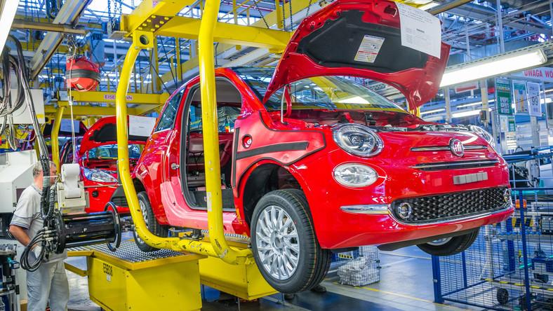Fca-Psa, annunciato l'accordo: società paritetica, nessuno stabilimento chiuderà | Nasce il quarto costruttore d'auto mondiale