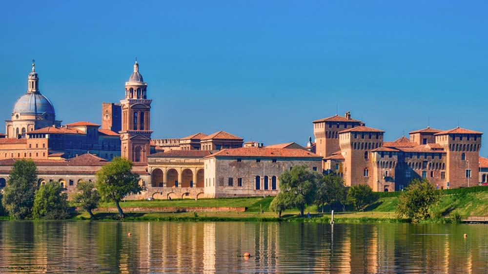 Tassa di soggiorno: dai turisti una dote di 800mila euro per la promozione di Mantova