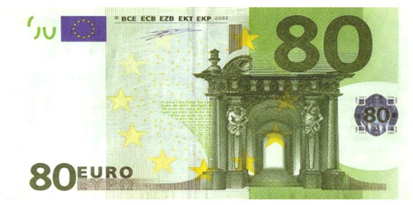 Bonus Renzi 2020: 130 euro e non più 80 euro, direttamente in busta paga?