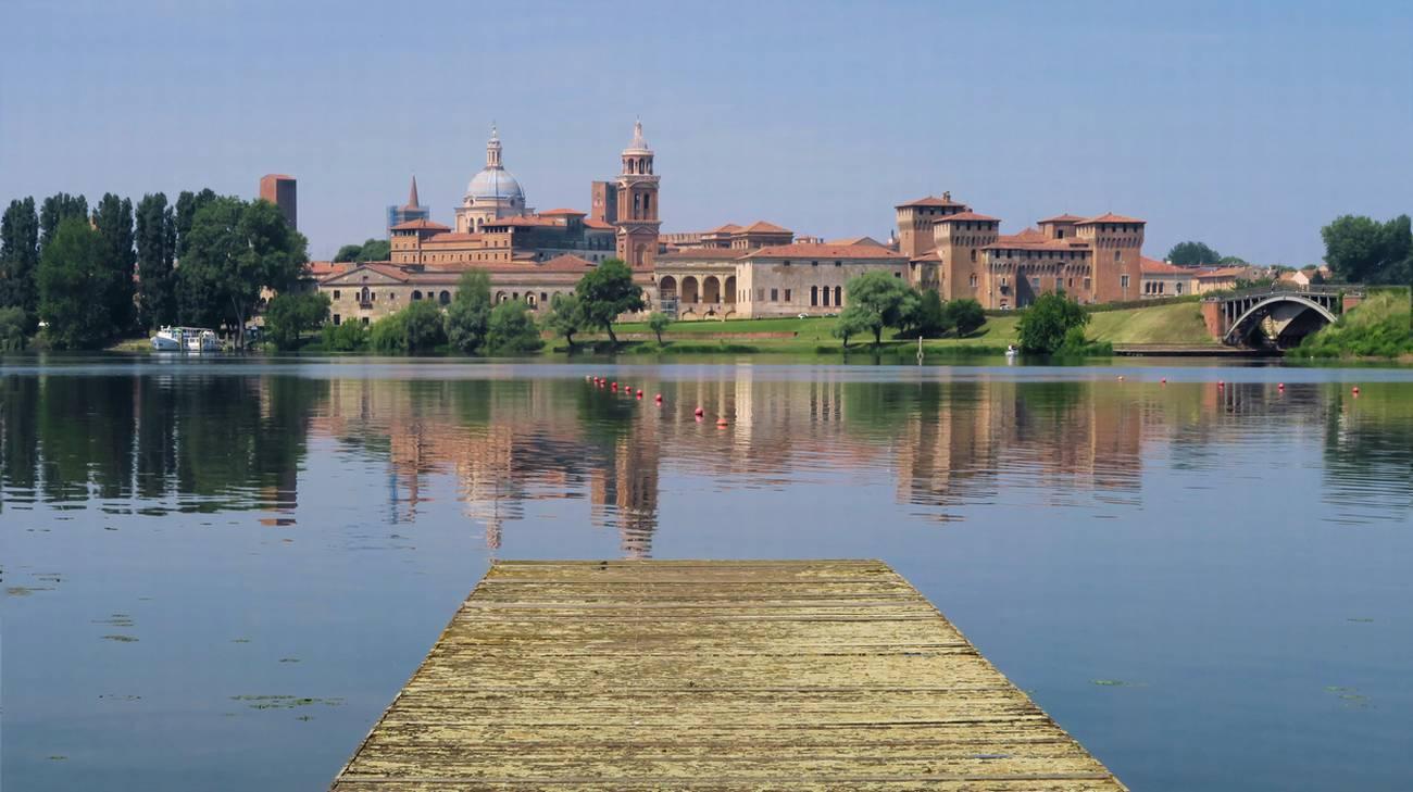 Qualità della vita, Mantova precipita al 48º posto. Solo la differenziata è ok