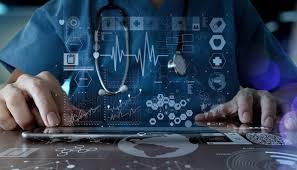 Sanità sempre più digitale, da teleassistenza ad app