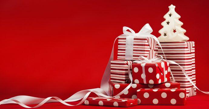 Regali di Natale intelligenti: le 3 regole d'oro per costruire un tesoretto ai propri figli