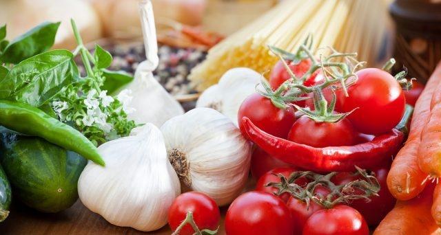 L'accordo USA-Cina minaccia l'agroalimentare italiano e Bruxelles se ne frega