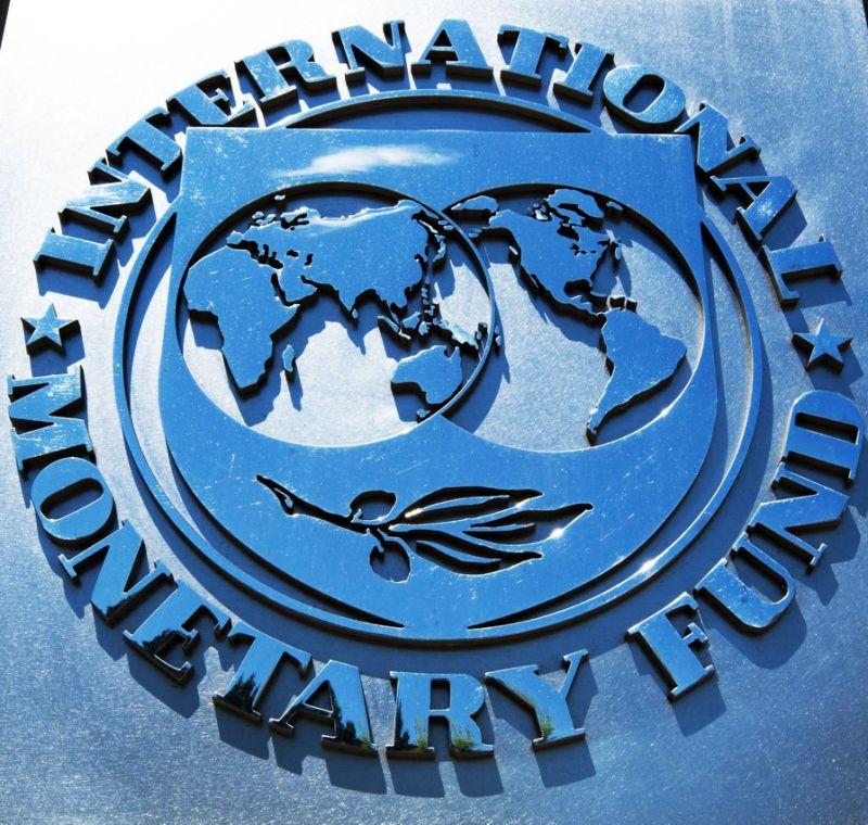 Fmi: Pil Italia +0,5% nel 2020, resterà ai minimi Ue