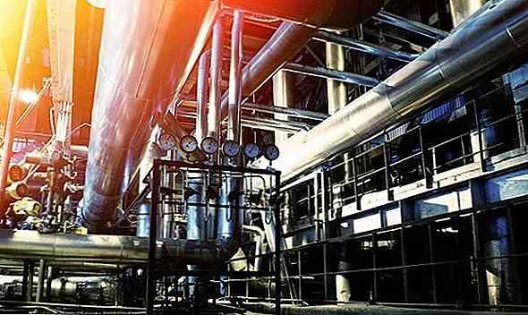 Industria: produzione novembre +0,1%, su anno -0,6%