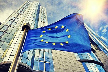 Crescita 2020, Italia ultima in Ue: il Pil crescerà solo dello 0,3%. Le stime della Commissione