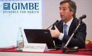 """Coronavirus, l'8.3% dei contagiati sono operatori sanitari. Fondazione Gimbe: """"Un'enormità. Più della Cina"""""""