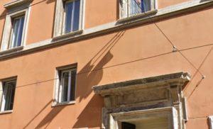 La Segreteria Confederale Ugl Roma Sintetiche considerazioni sul Protocollo
