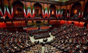 """Cura Italia, Inps: """"Al 28 aprile 7,8 milioni di persone in cassa integrazione"""". Quella in deroga pagata solo a 29.350 lavoratori"""