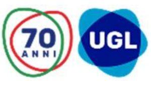 UGL Considerazioni Confederali – Analisi Decreto Legge 3/2020 Emegenze Pressione Fiscale Decreti Legge Vari