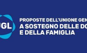 UGL Presentato Documento Donne per il Nuovo Rinascimento a sostegno delle Donne e Famiglie