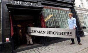 La crisi Covid sarà peggio di Lehman 2008 ma non per i mercati. Ecco perché