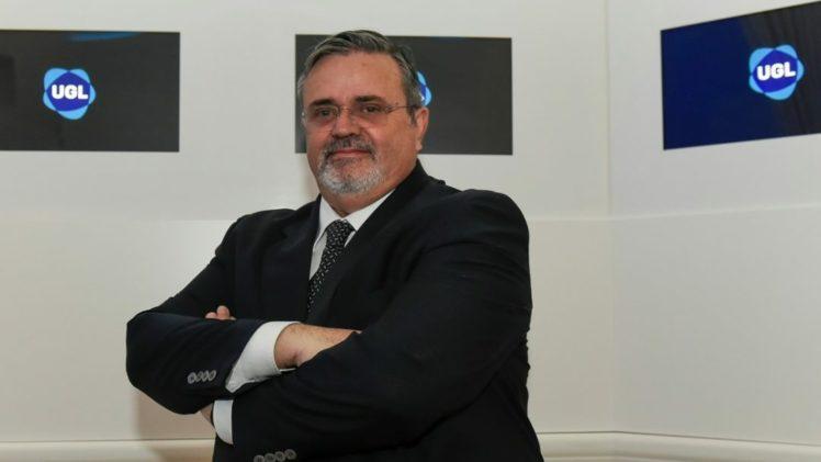 """""""TAGLIO IVA NUOVA FAVOLA CONTE"""""""