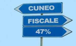 Cosa si riesce ad avere in più in busta paga con il taglio al Cuneo Fiscale