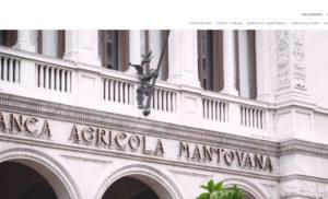 Mantova, a 19 residenze per anziani e disabili i 200mila euro di Fondazione Bam