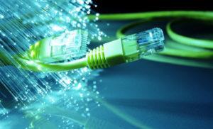 Tagli e ritardi. Così sta fallendo la banda larga in Italia