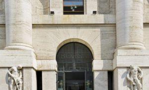 Borsa Italiana in vendita: Lse tratta per cedere Piazza Affari o Mts