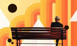 La bomba della demografia: perché l'Italia è sempre più anziana?