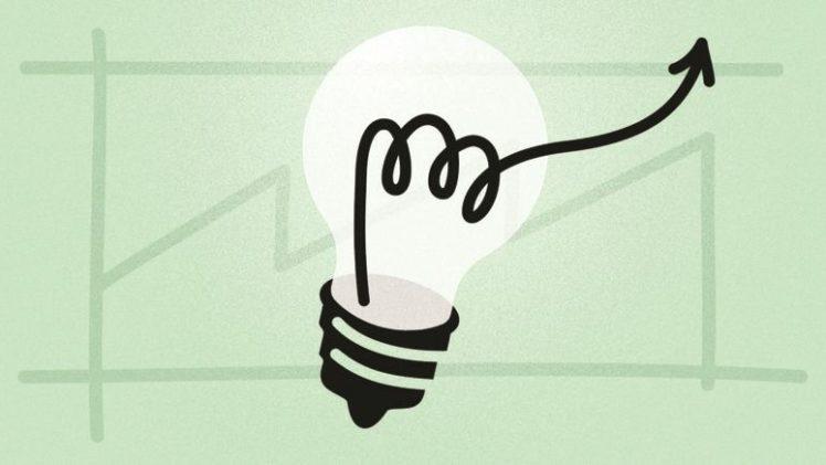 Cos'è l'Open Innovation e perché può salvare le imprese italiane dalla crisi