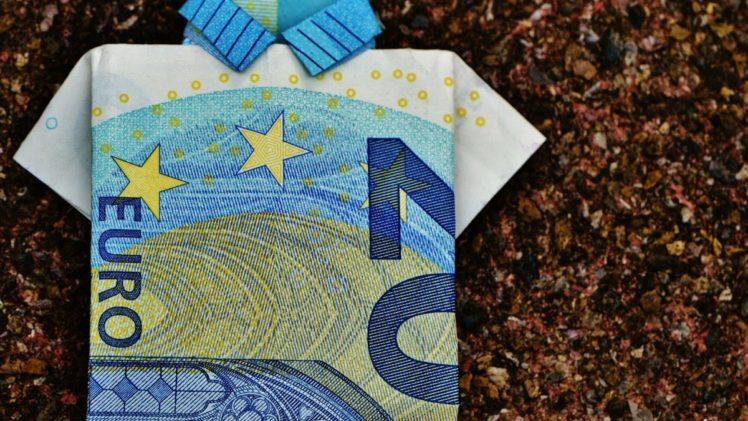 In arrivo 28,5 miliardi di euro per tutti i lavoratori italiani in difficoltà