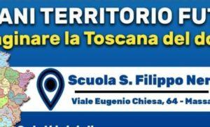 UGL SEMPRE SUL TERRITORIO. Iniziativa Toscana.