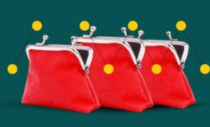 La battaglia tra le Borse: così il peso degli scambi fuori listino balza al 20%