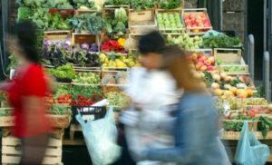 Istat, sale indice fiducia agosto consumatori e imprese