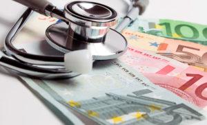 Ugl Firmataria CCNL Sanità Privata AIOP-ARIS