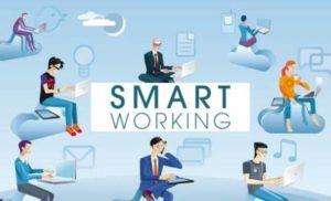 Smart working, cosa accadrà dal 15 ottobre