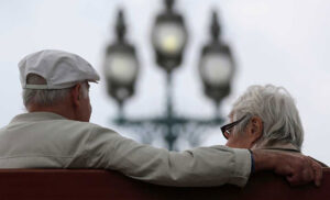 Come si va in pensione oggi e che cosa potrebbe cambiare dal 2021