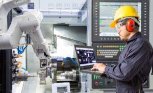Industria 4.0: la trasformazione digitale delle aziende nell'era del coronavirus