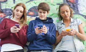 Da TikTok a Wall Street: la guida per i giovani tra risparmio e investimento