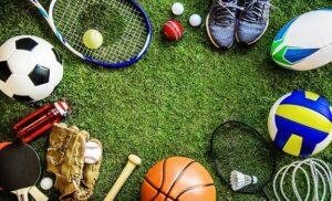 Lo sport nel caos dopo l'ultimo Dpcm: troppe disparità nell'interpretazione delle norme (e c'è chi le aggira tranquillamente)