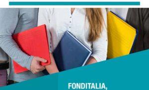 FondItalia ecco le Opportunità – Capone: La Traduzione e l'innovazione – Aiutare a Cambiare il Lavoro – Presentare e Ricevere