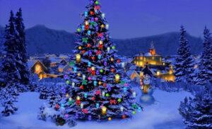 Natale 2020 – Che La Speranza Diventi Certezza – Ugl Mantova Iscritti, Direttivi, Segretari e Simpatizzanti Tutti