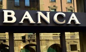 Il Covid travolge le banche globali: 3.800 miliardi di ricavi in meno in 5 anni