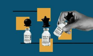 Perché le aziende hanno poche chance di testare e far vaccinare i dipendenti