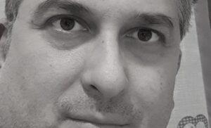 Segretario Riccio Renato Ugl Mantova – FONDITALIA LE SFIDE FRA RAGIONE E SENTIMENTO