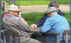 Pensioni 2021, chi può anticipare fino a 5 anni l'uscita dal lavoro in 10 domande e risposte