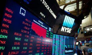 Così il piano Biden ha spinto Wall Street ai massimi storici