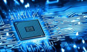 Così la crisi dei microchip sta mettendo in ginocchio l'industria globale