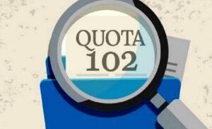 Pensioni, è l'ora di Quota 102: come funziona. I conti per la pensione dei giovani