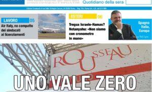 MERCATO AUTO Europeo ancora in difficoltà – Sostegni BIS in arrivo – Capone  Ugl: Spagna, Italia, Europa